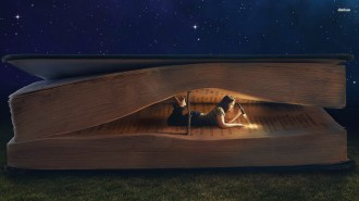 16146-girl-reading-a-giant-book-1920x1080-digital-art-wallpaper