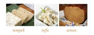 tempeh-tofu-seitan