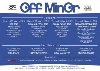 Off-Minor-2015-A3_rev2