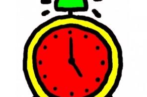 orologio-sveglia-colorato-300x300
