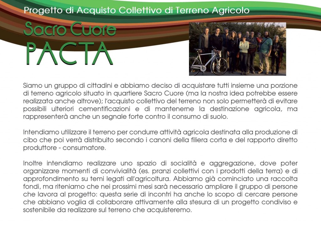 cartolina_PACTA_presentazione2015_web