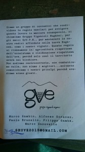 Gruve 1