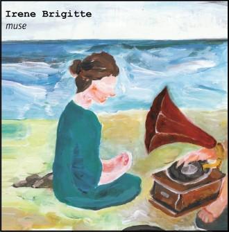 Irene Brigitte_muse__b -ill._F_Conti_Picamus