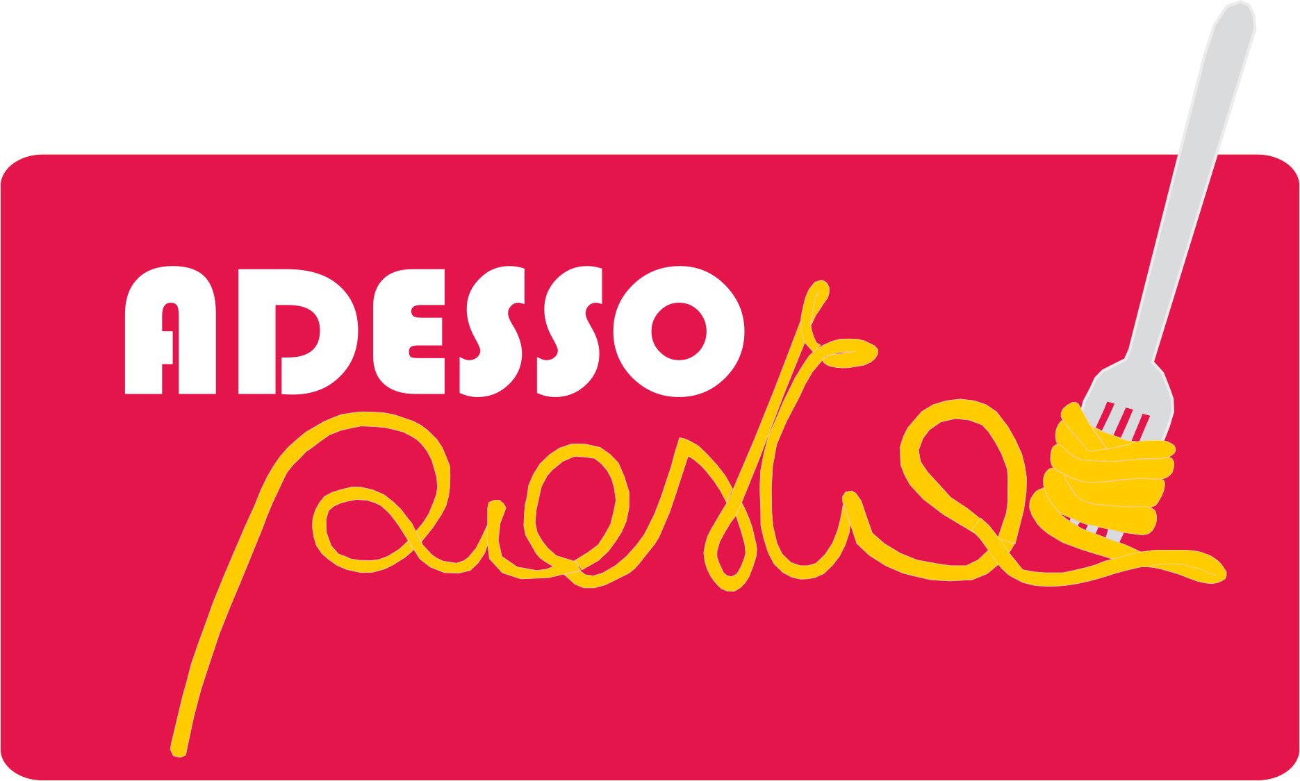 GIUGNO 2019: acquisto collettivo di pasta
