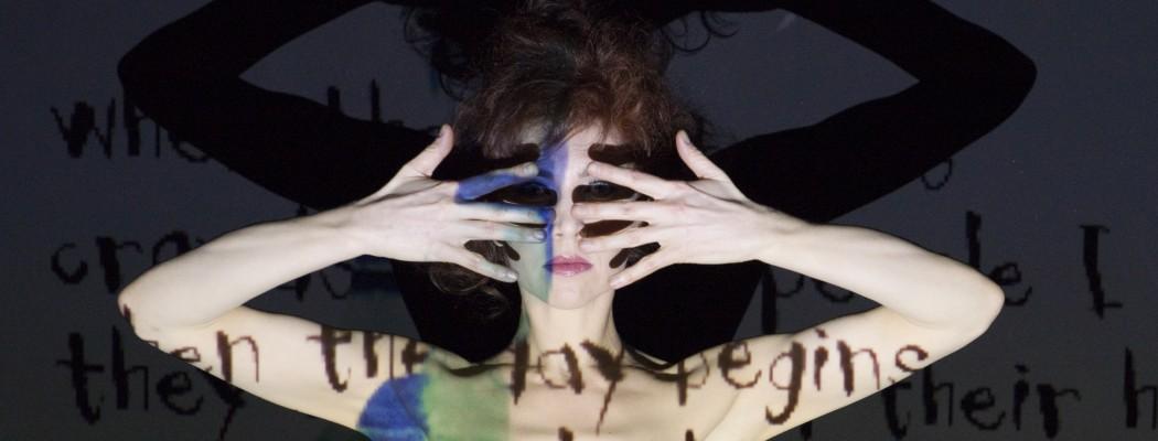 foto Be Blind 6