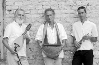 trio-squelini