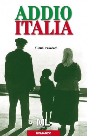 addio-italia