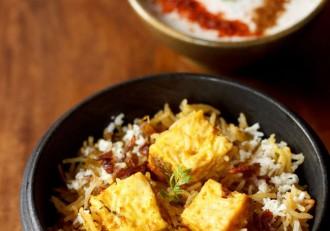 paneer-biryani-in-pressure-cooker
