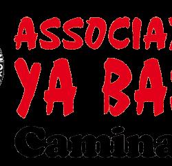 Caminates-Yabasta-rettangolare-1