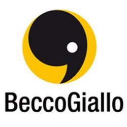 beccogiallo_logo1