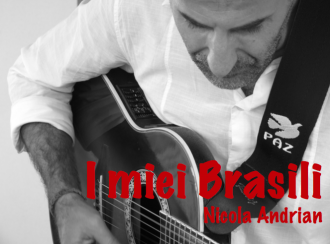I_miei_Brasili_Nicola_Andrian