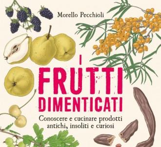 Cop I Frutti Dimenticati CS5_5.indd