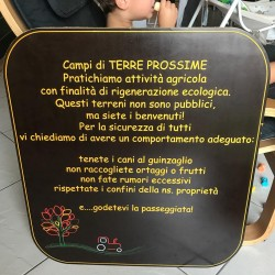 terre prossime1