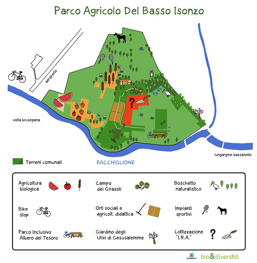 bi_mappa_luoghi_1oybWa2